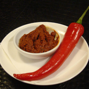 adjika-spicy
