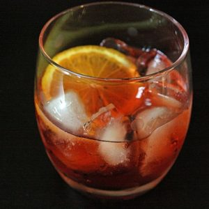 cocktail-digestif